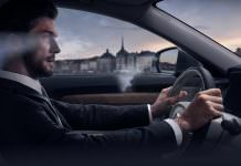 Find The Best Possible Chauffeur Service In Edinburgh