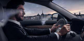 Find The Best Possible Chauffeur Service In Edinburgh