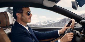 benefits of hiring a chauffeured driven vehicle