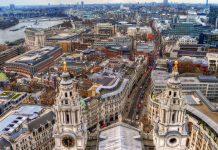 Cheapest way to travel around London
