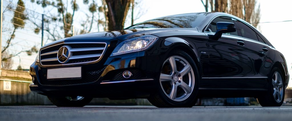Benefits of Chauffeured transportation in Europe and the UK
