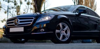 Chauffeured transportation in Europe and the UK