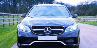 Explore Bordeaux by Chauffeur Driven Car