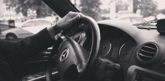 Chauffeur Car Rental in Warsaw