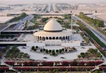 chauffeur service in Dammam