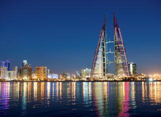 chauffeur service in Manama