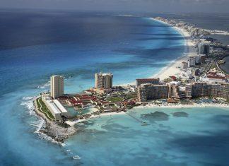 Private car service in Cancun